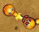 Gunball 2 Emperors Revenge