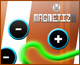 MagnetiZR