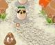 Mushroom Revolution