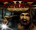 Gladius II